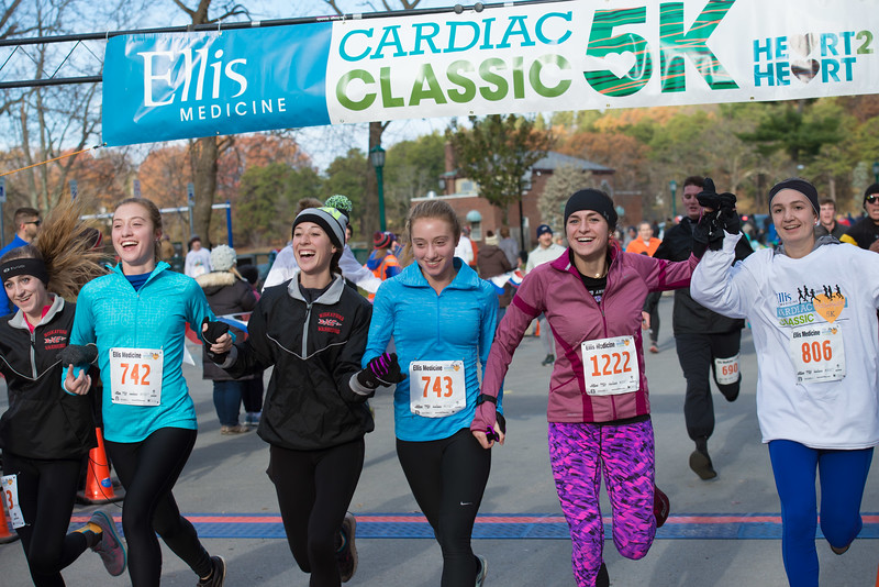 CardiacClassic17highres-93