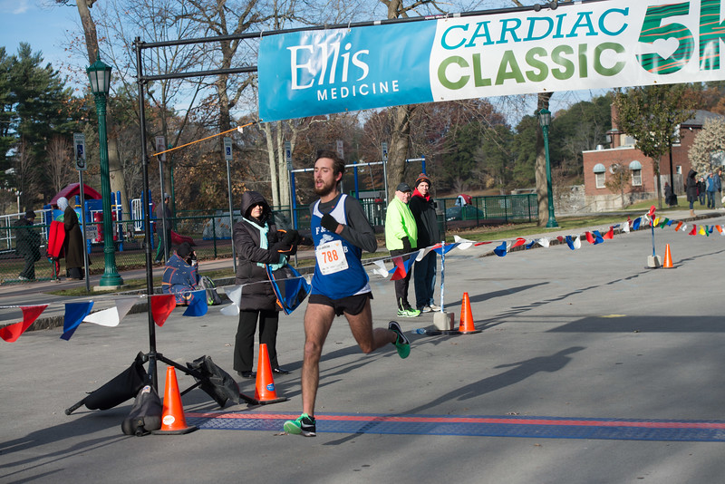 CardiacClassic17highres-66
