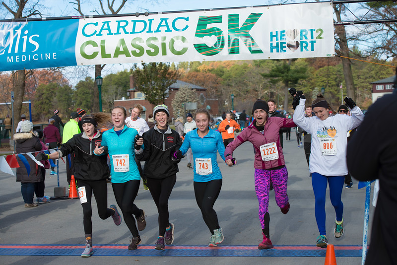 CardiacClassic17highres-91
