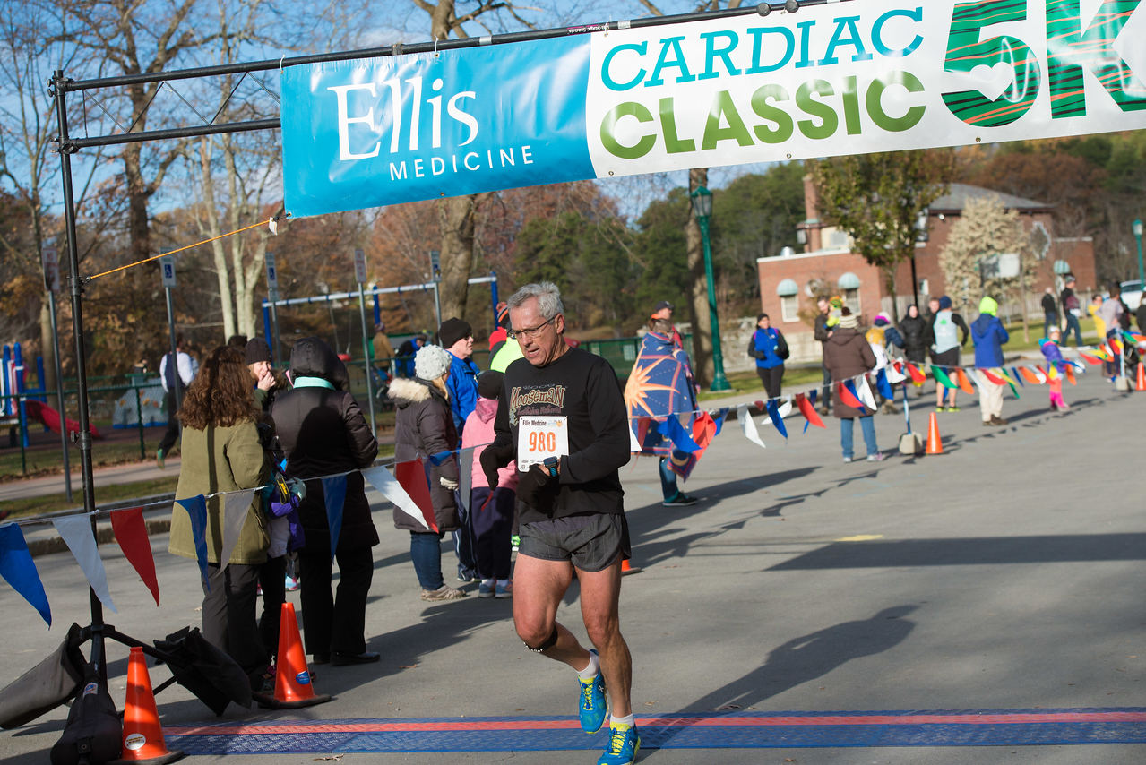 CardiacClassic17highres-81