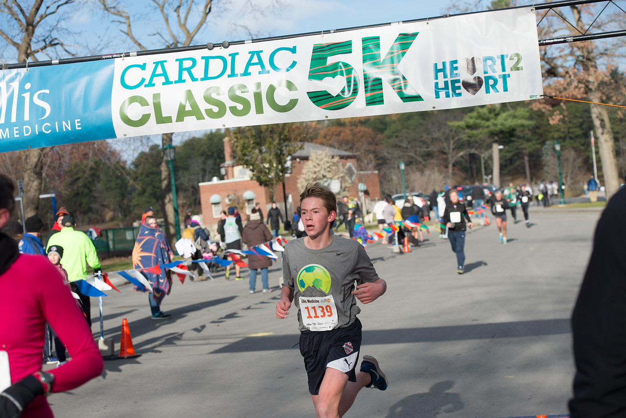 CardiacClassic17highres-80