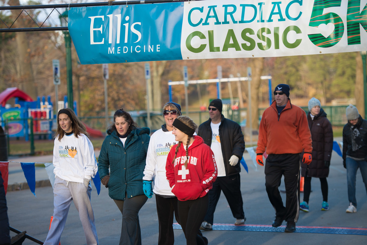 CardiacClassic17highres-13