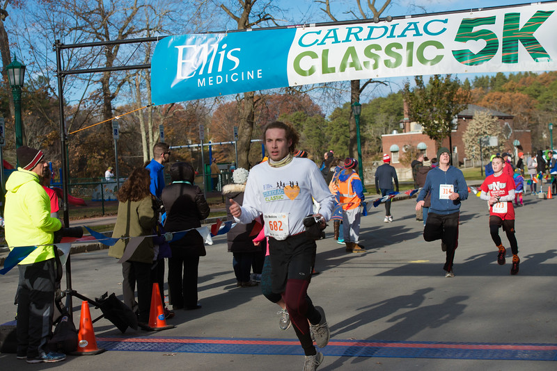 CardiacClassic17highres-83