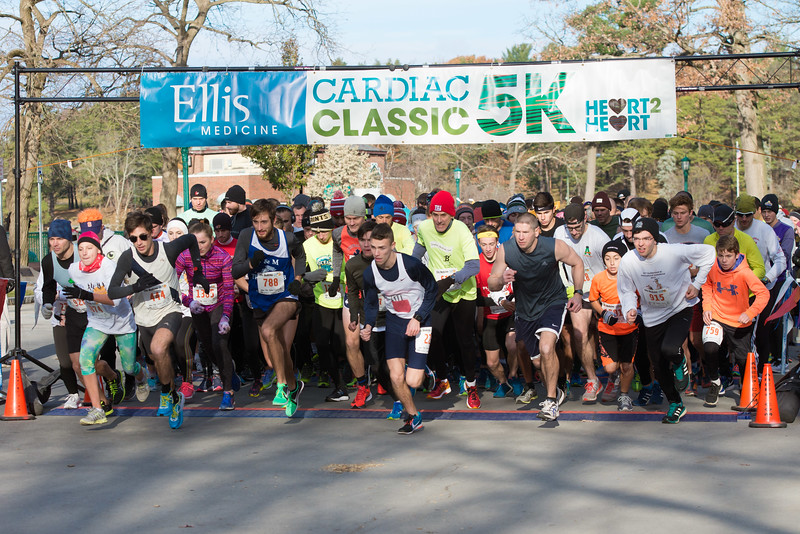 CardiacClassic17highres-40
