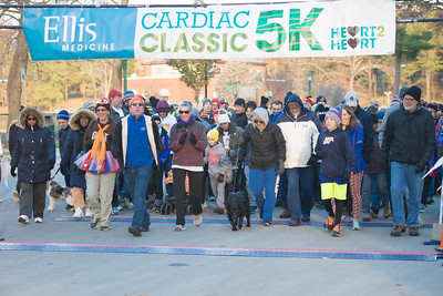 CardiacClassic17highres-2