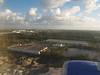 Arriving Ft. Lauderdale, FL