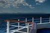 Western Cuba Coast Line