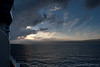 Sunrise Ocho Rios, Jamaica