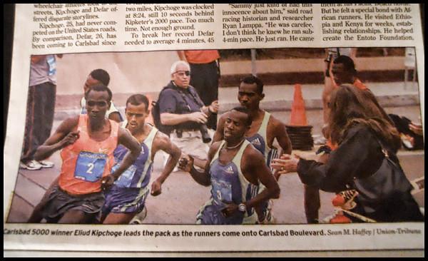 I got shot too!!!   (Found in todays paper, 4-12-2010 San Diego Union-Tribune)