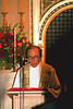 Father Gerald Werner, provincial of the Arizona province, which includes CA