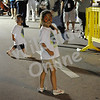 Carnaval Miami Calle Ocho 8K, 02-27-09 :     Enter your race number:  Race:  Carnaval Miami Calle Ocho 8K