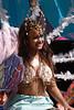 Carnival del Pueblo London 2009