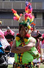 Carnival del Pueblo London 2009