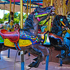 "May 2, 2015<br /> <br /> ""CARNIVAL RIDE""<br /> <br /> Original photo - photographed at the carnival in our city<br /> <br /> View the post processed (""Metamorphosis"") version that was my Daily Photo on 5/4/2015 here:<br /> <br /> <a href=""http://godschild.smugmug.com/DailyPhotos/Daily-Dose-of-One-A-Day-2014/i-cDjnpPV/A"">http://godschild.smugmug.com/DailyPhotos/Daily-Dose-of-One-A-Day-2014/i-cDjnpPV/A</a>"
