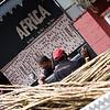 Africa_09_Mon_-1