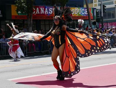 Carnival Parade-5/27/18