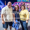 Maryland State Fair - 136th Edition - 3 Sep 2017