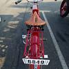 carnival_of_wheels_barath_144