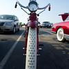 carnival_of_wheels_barath_141