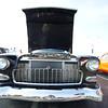 carnival_of_wheels_barath_171