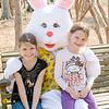 Valerie and Co-Carolina Bay Easter-2018-339