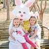 Valerie and Co-Carolina Bay Easter-2018-330