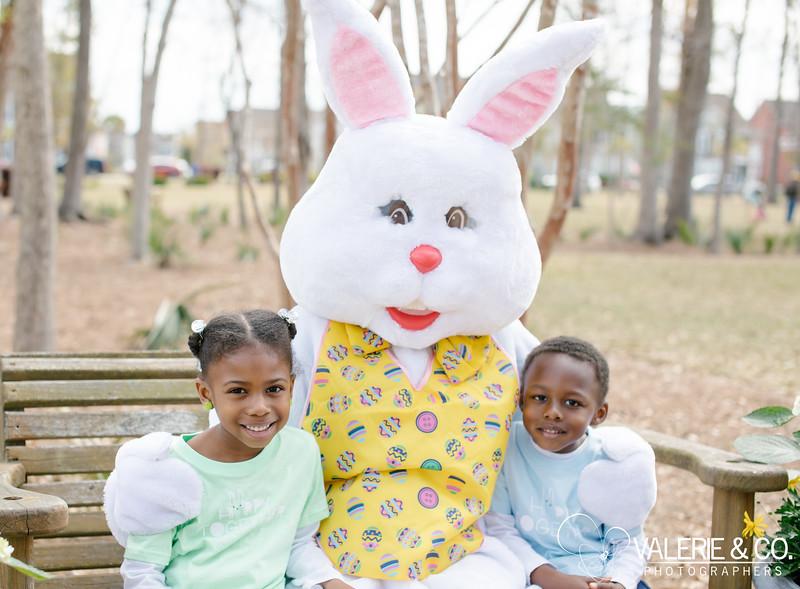 Valerie and Co-Carolina Bay Easter-2018-230