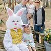 Valerie and Co-Carolina Bay Easter-2018-236