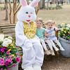 Valerie and Co-Carolina Bay Easter-2018-232