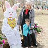 Valerie and Co-Carolina Bay Easter-2018-250