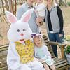 Valerie and Co-Carolina Bay Easter-2018-237