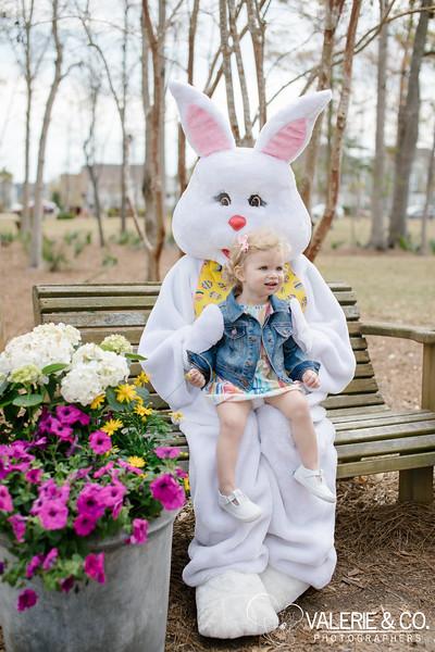 Valerie and Co-Carolina Bay Easter-2018-203