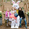 Valerie and Co-Carolina Bay Easter-2018-047