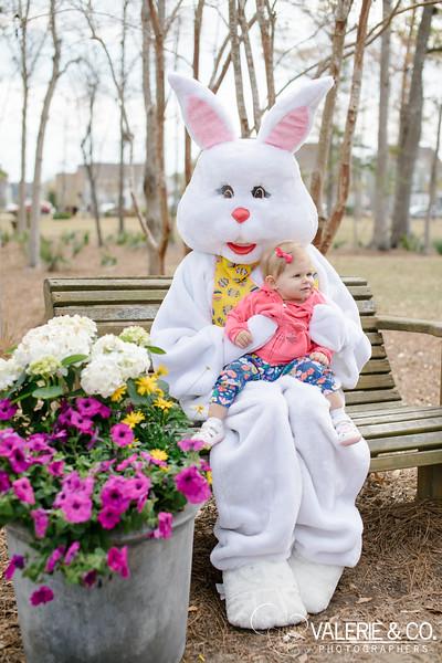 Valerie and Co-Carolina Bay Easter-2018-213