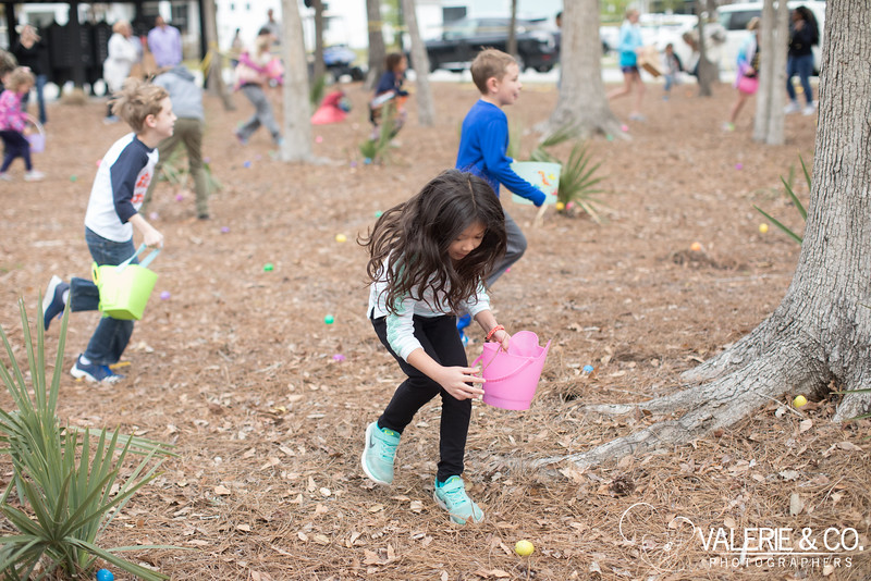 Valerie and Co-Carolina Bay Easter-2018-037