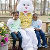 Valerie and Co-Carolina Bay Easter-2018-229