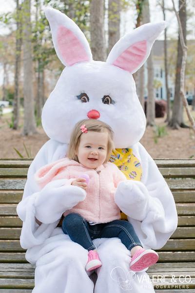 Valerie and Co-Carolina Bay Easter-2018-093