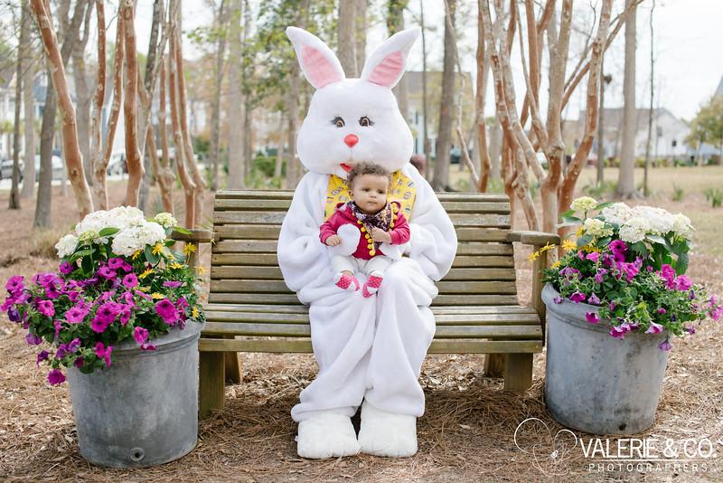 Valerie and Co-Carolina Bay Easter-2018-114