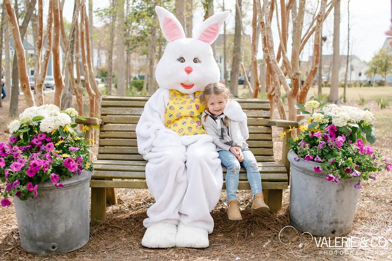 Valerie and Co-Carolina Bay Easter-2018-126