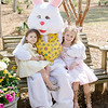 Valerie and Co-Carolina Bay Easter-2018-322