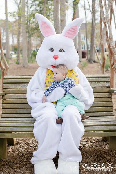 Valerie and Co-Carolina Bay Easter-2018-110