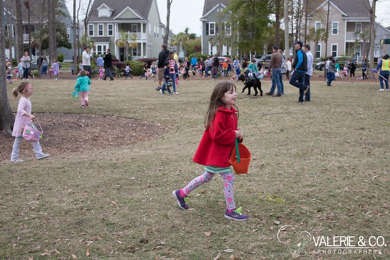 Valerie and Co-Carolina Bay Easter-2018-024