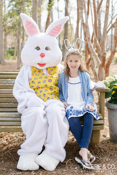 Valerie and Co-Carolina Bay Easter-2018-106