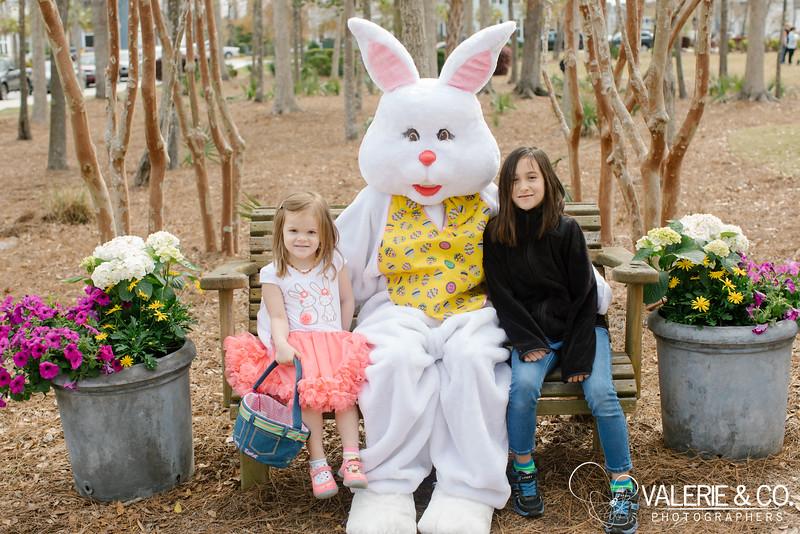 Valerie and Co-Carolina Bay Easter-2018-049