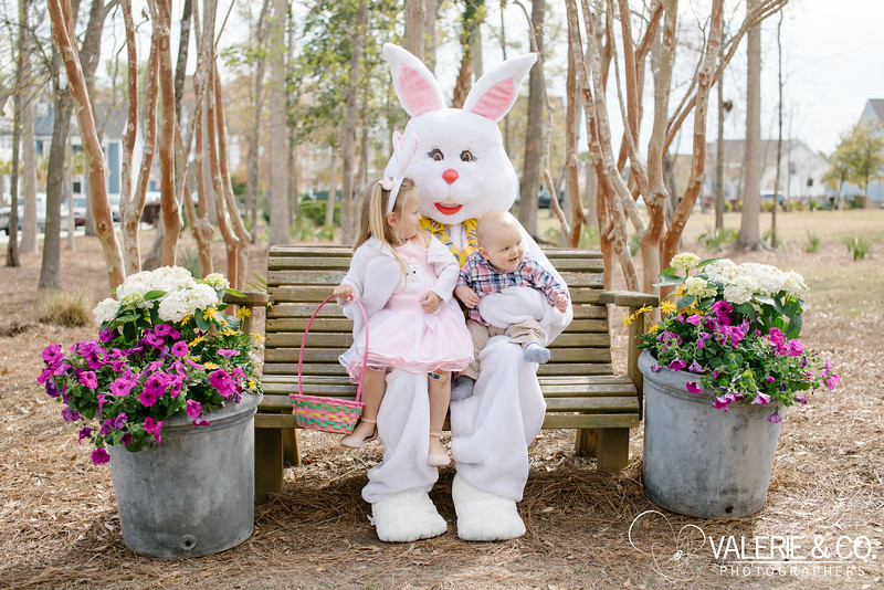 Valerie and Co-Carolina Bay Easter-2018-116
