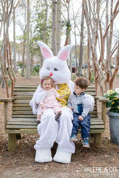 Valerie and Co-Carolina Bay Easter-2018-099