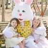 Valerie and Co-Carolina Bay Easter-2018-324