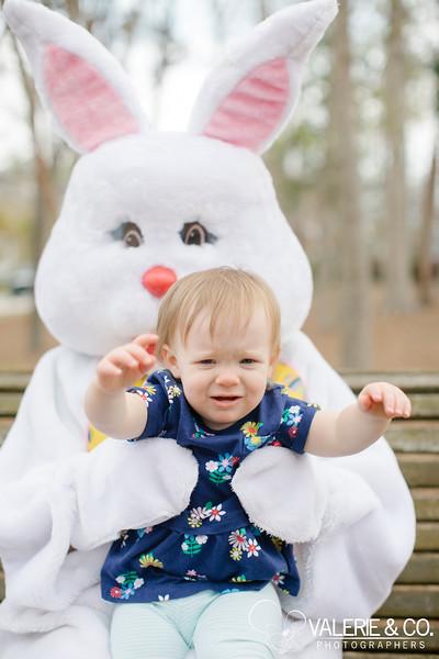 Valerie and Co-Carolina Bay Easter-2018-145