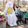 Valerie and Co-Carolina Bay Easter-2018-332