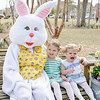 Valerie and Co-Carolina Bay Easter-2018-233